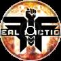 Factioncast Episode 1