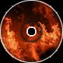 -Hellfire-