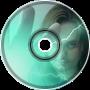 Final Fantasy VII - Prelude