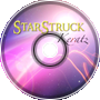 Keratz - Starstruck