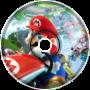 Victory Lap (Mario Kart Remix)
