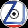 ZJ Interviews Tom Fulp!