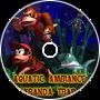 Aquatic Ambiance (VIP)