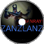 Manray!