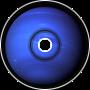 Neptune [Demo]