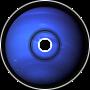 Neptune [Demo 2]