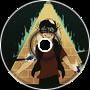 Gravity Falls (RMX)