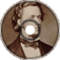 Chopin Prelude Op 28 No 20