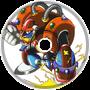 MMX - Spark Mandrill (Demo)