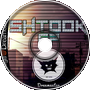 ShtookEP Preview Mix