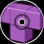 Tetris Ska
