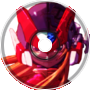 Power Bomb [Megaman Zero]
