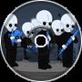Cantina Band [De4dl0ck EDIT]