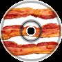 Epic Bacon FreakOut