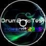 |DrumBassTest|