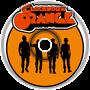 Clockwork Orange Trance Remix
