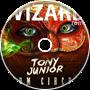 Tony Junior - EDMC(Remix)