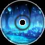Crystal Caves CG