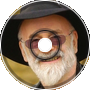 Sir Terry Pratchett - Tribute