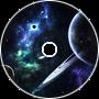 Stranded in Space [Loop]