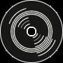 Astrodynamic - WIP
