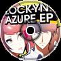 Lockyn - Aqua (Aztech Remix)