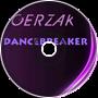 -Dancebreaker-