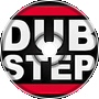 Awesome Dubstep of Coolness