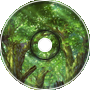 Radiant Ruin -shortremix-