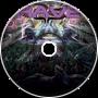 ChromaShift - Rave