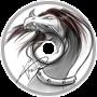 Neo Rune Battle 2