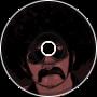 Funkmaster Shades