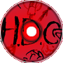 As of Yet '13 HDC Jam