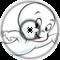Casper - Dj everyDay