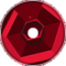 super Hexagon- focus