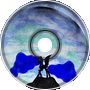 DnM (Drum and Moog)