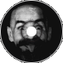 Free Charles Manson