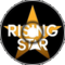 KSI' and elSKemp - Rising Star