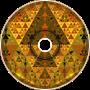 Taboo - UAO Remix