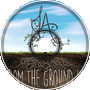 LCA! - From The Ground Up EP