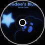 Peedee's Blues (Cover)