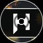 Krewlex - Sound The Alarm