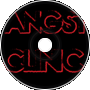 Angst Clinic - Everyday