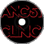 Angst Clinic - Chillomax