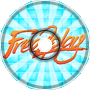 Free2Play - Lazy (finshed