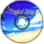 Tropical Swing