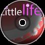 LittleLife - OST