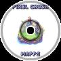 Pixel Crush