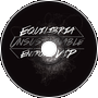 Equilibria - Unsustainable (Entropy VIP)