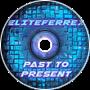 P2P: 8-bit Introduction (2015)